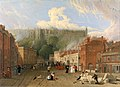 George Vincent - A View of Thames Street, Windsor - Google Art Project.jpg