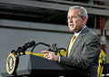 George W. Bush July 29 2008.jpg