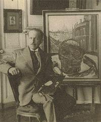 Georges.Dufrénoy.jpg