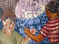 Georgette Seabrooke - Recreation in Harlem - detail 04.jpg