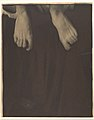 Georgia O'Keeffe—Feet MET DP223956.jpg
