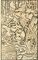 Georgii Agricolae De re metallica libri XII. qvibus officia, instrumenta, machinae, ac omnia deni ad metallicam spectantia, non modo luculentissimè describuntur, sed and per effigies, suis locis (14780217805).jpg