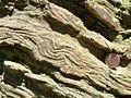 Geotop Adalbertfelsen 03.JPG