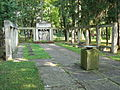 Gera Südfriedhof 2009 Märzgefallene 5.jpg