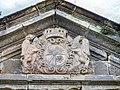 Gereuth Wappen Greifenclau Tor 9234309.jpg