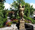 Gerlachsheim, St. Michael auch der Grünbachbrücke.jpg