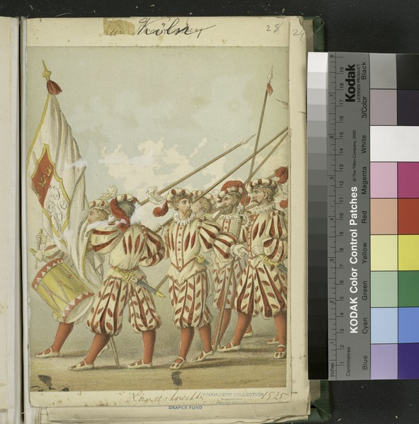 File:Germany, Bremen, 1813-1866; Cologne, 1275-1774 (NYPL b14896507-1504752).tiff