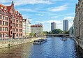 Germany-00075 - Spree River (30029965730).jpg