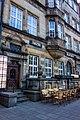 Germany - Bremen (30208956605).jpg