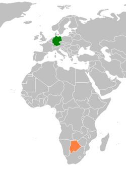 Germany Botswana Locator.png