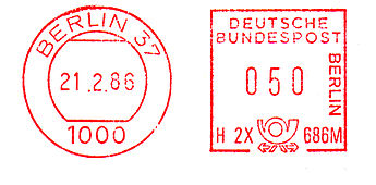 Germany stamp type PB5.jpg