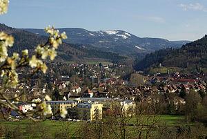 Gernsbach-IMGP1181-800.jpg