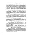 Gesetz-Sammlung für die Königlichen Preußischen Staaten 1879 180.png