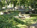 Geusenfriedhof (49).jpg