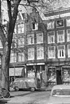 gevel - amsterdam - 20019648 - rce