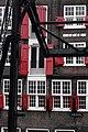 Gevel Kuipershaven, Dordrecht - IMG 2459.jpg