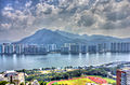 Gfp-china-hong-kong-city-with-mountains-in-the-background.jpg