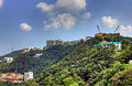 Gfp-china-hong-kong-house-on-the-hill.jpg