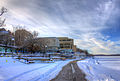 Gfp-wisconsin-madison-lakeshore-at-the-union.jpg
