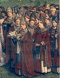 Gent Altarpiece D - Paver - Bishops.jpg