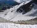 Ghiacciaio della Marmolada - panoramio.jpg