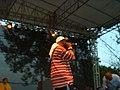 Ghostface Intonation Music Festival 06 CAM 3879 (174539188).jpg