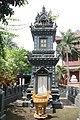 Giac Lam Pagoda (10017914706).jpg