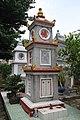 Giac Lam Pagoda (10017925696).jpg