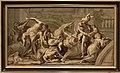 Giacinto diana, strage degli innocenti, 1780 ca.jpg