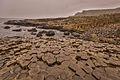 Giant's Causeway (10438855625).jpg