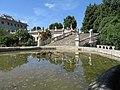 Giardino di Villa Gavotti.jpg