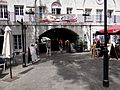 Gibraltar - 07.jpg