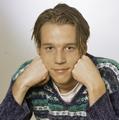 Giel Beelen 1998.png