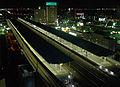 Gifu-Hashima Station 20100213.jpg