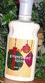 Gingerbread Spice B&BW Lotion (6881949618).jpg