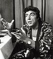 Gino Bramieri 1971.jpg