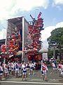 Gion fesutebaru Hita Oita Japan 1.jpeg