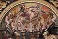 Giorgio vasari e aiuti, allegorie dei quartieri santa maria novella e san giovanni, 1563-65, 03.jpg