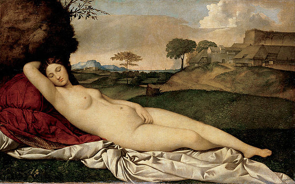 Giorgione - Sleeping Venus - Google Art Project.jpg