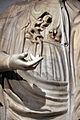 Giovanni di balduccio (attr.), madonna annunciata, 1325-1350 ca. 02.JPG