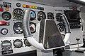 Gippsland GA-8 Airvan, Private JP6722653.jpg