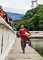 Girl-Siddha Pokhari-8694.jpg