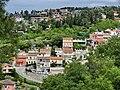 Girona - panoramio (41).jpg