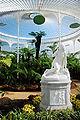 Gla botanic gardens 1.jpg