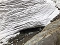Glacier Huaytapallana-36.jpg