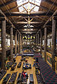Glacier Park Lodge Lobby MT1.jpg
