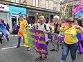 Glasgow Pride 2018 155.jpg