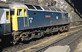 Glasgow Queen Street Class 47 Sir Walter Scott.jpg
