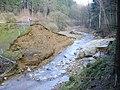 Glashütte-Bresche-Dammbruch.jpg