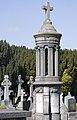 Glasnevin Cemetery - (442767673).jpg